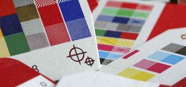 Leridis Printing – Participation In Expos